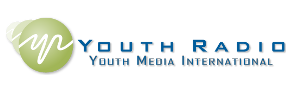 youthradio.org